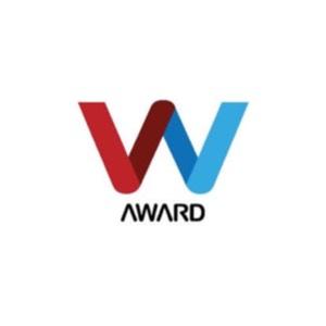 certificazione-award