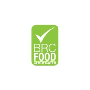 certificazione-brc-food