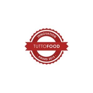 certificazione-tuttofood