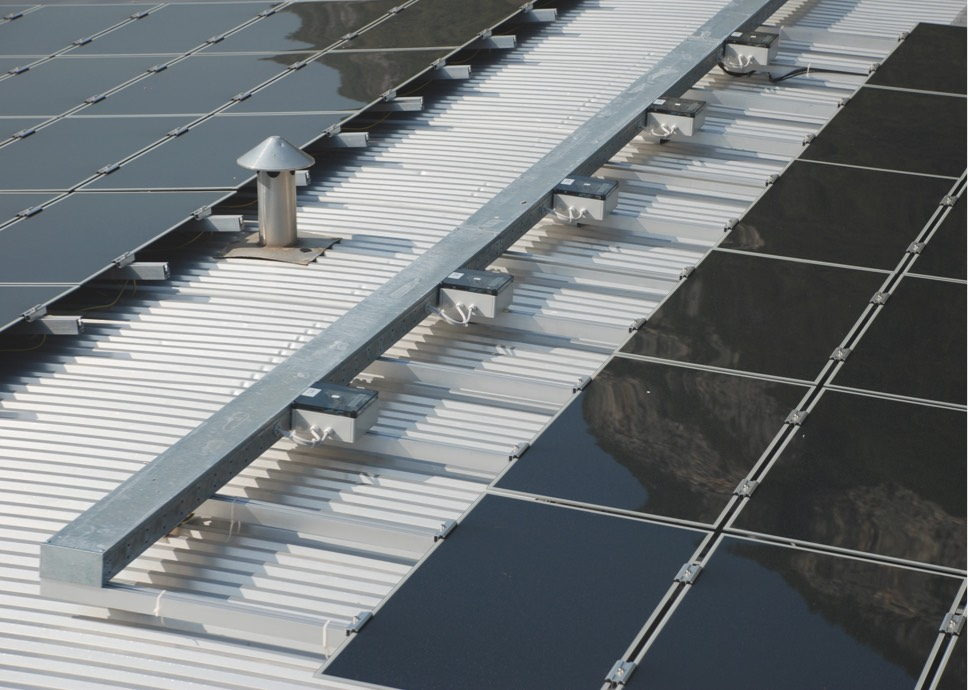 plc-sostenibilita